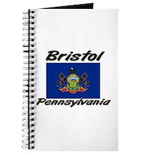 Bristol Pennsylvania Journal
