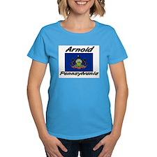 Arnold Pennsylvania Tee