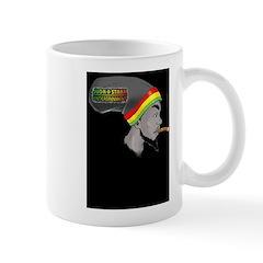 PUFF STARR Mug