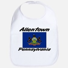 Allentown Pennsylvania Bib