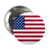 Patriotic 100 Pack