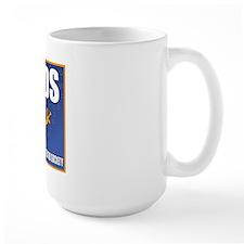 MADS Mug