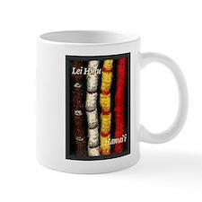 Lei Hulu Righty Mug