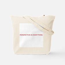 Funny Apollo anniversary Tote Bag