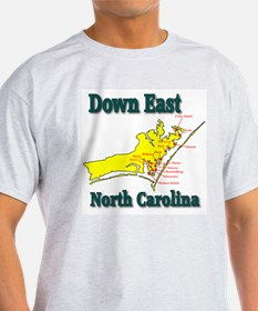 Down East T-Shirt