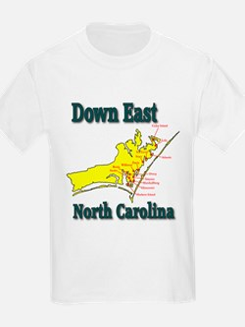 Down East T-Shirt