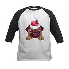 Swine flue Shirt