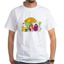 Farmers' Market Shirt
