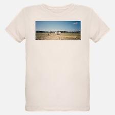 JeepBox - T-Shirt