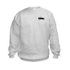 JeepBox - Sweatshirt