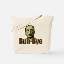 Buh-Bye Arlen Specter Tote Bag