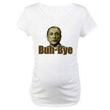 Buh-Bye Arlen Specter Shirt