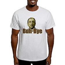 Buh-Bye Arlen Specter T-Shirt