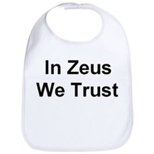 Zeus Bib