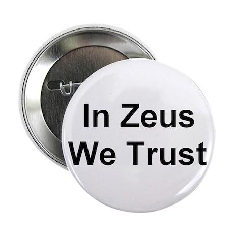 Zeus Button