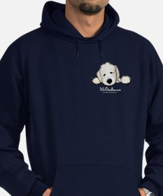 JACK English Goldendoodle Hoodie