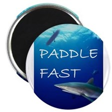 "KAYAK 2.25"" Magnet (10 pack)"