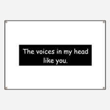 Cute Psych Banner