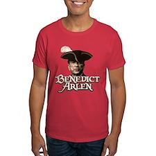 Benedict Arlen Specter T-Shirt