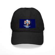 Arlen Specter Baseball Hat