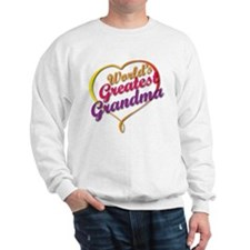 Funny Mom Sweatshirt