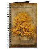 Moments Journals & Spiral Notebooks