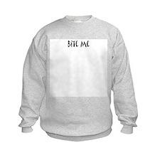 Cute Tru blood Sweatshirt