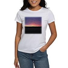 Sunrise 0139 Tee