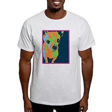 Chihuahua - T-Shirt