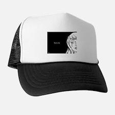 I Pity You Trucker Hat