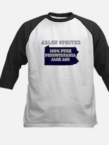 Funny Arlen specter Tee