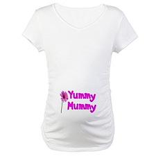 Yummy Mummy Shirt