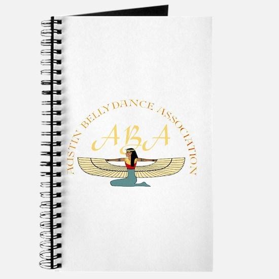 Cute Association Journal