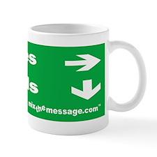 Muggles Mug