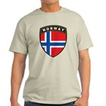 Norway Light T-Shirt