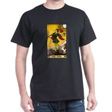 """The Fool"" T-Shirt"