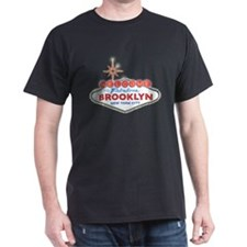 Fabulous Brooklyn T-Shirt