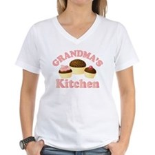 Grandma's Kitchen Shirt