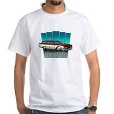 1960 Galaxie Wagon Shirt