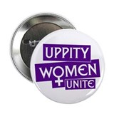 Uppity women unite Single