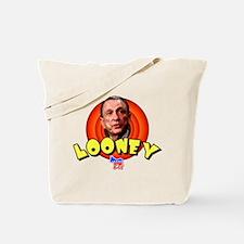 Looney Arlen Specter Tote Bag