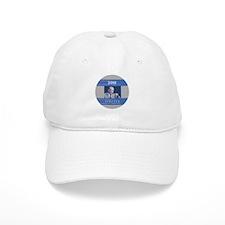 2010 Specter Baseball Cap