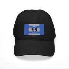 2010 Specter Baseball Hat