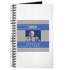 2010 Specter Journal