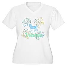 Celtic Trakehner T-Shirt
