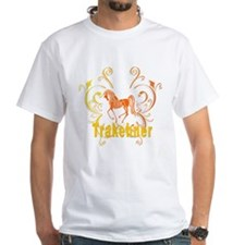 Sunny Trakehner Shirt