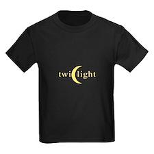 Twilight New Moon T