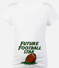 Future Football Star Shirt