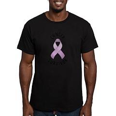 Cancer Survivor T