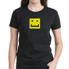 Too Cool Shirts Tee